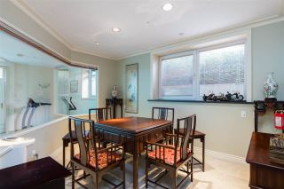 Photo 23: 1196 W 54TH Avenue in Vancouver: South Granville House for sale (Vancouver West)  : MLS®# R2564789