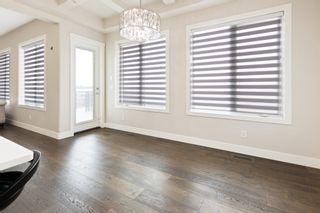 Photo 12: 3027 64 Avenue NE: Rural Leduc County House for sale : MLS®# E4257853