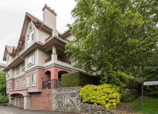 """Photo 22: 205 150 W 22ND Street in North Vancouver: Central Lonsdale Condo for sale in """"The Sierra"""" : MLS®# R2505539"""