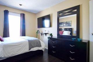 Photo 10: 22 66 Paddington Road in Winnipeg: River Park South Condominium for sale (2F)  : MLS®# 202122978