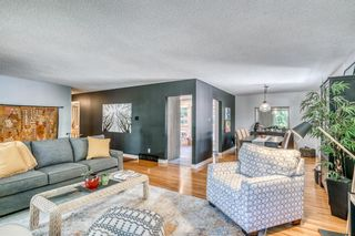 Photo 7: 10524 Waneta Crescent SE in Calgary: Willow Park Detached for sale : MLS®# A1149291