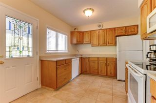 Photo 8: 1455 HARBOUR Drive in Coquitlam: Harbour Place House for sale : MLS®# R2533169