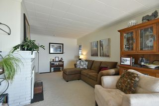 Photo 9: 5413 SELMA PARK Road in Sechelt: Sechelt District House for sale (Sunshine Coast)  : MLS®# R2618283