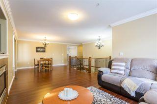 "Photo 3: 11346 236 Street in Maple Ridge: Cottonwood MR House for sale in ""COTTONWOOD"" : MLS®# R2379741"