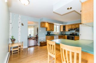 Photo 9: 2166 Saxon Street in Lower Canard: 404-Kings County Residential for sale (Annapolis Valley)  : MLS®# 202013350