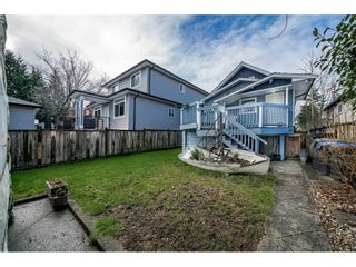 Photo 2: 2132 MARY HILL Road in Port Coquitlam: Central Pt Coquitlam House for sale : MLS®# R2431617