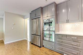 "Photo 10: 5399 BRIGANTINE Road in Delta: Neilsen Grove House for sale in ""MARINA GARDENS"" (Ladner)  : MLS®# R2401253"