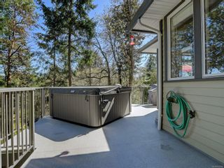Photo 29: 11221 Hedgerow Dr in : NS Lands End House for sale (North Saanich)  : MLS®# 872694