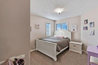 Photo 24: 1 Everglade Place SW in Calgary: Evergreen Detached for sale : MLS®# A1104677