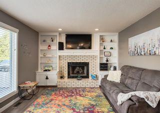 Photo 16: 145 Hawkdale Circle NW in Calgary: Hawkwood Detached for sale : MLS®# A1143045