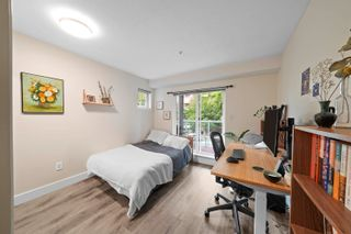 Photo 24: 202 2815 YEW Street in Vancouver: Kitsilano Condo for sale (Vancouver West)  : MLS®# R2619527