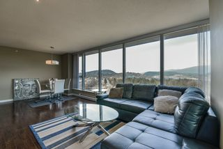 """Photo 9: 2106 651 NOOTKA Way in Port Moody: Port Moody Centre Condo for sale in """"SAHALEE"""" : MLS®# R2352811"""