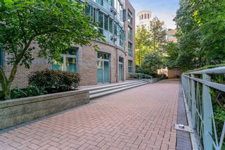 "Photo 20: 402 1159 MAIN Street in Vancouver: Downtown VE Condo for sale in ""CityGate 2"" (Vancouver East)  : MLS®# R2511331"