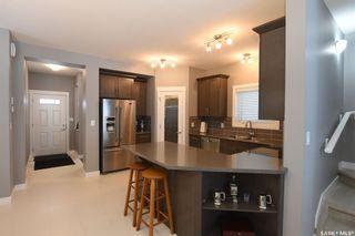 Photo 12: 2926 Ridgway Avenue in Regina: Hawkstone Residential for sale : MLS®# SK839889