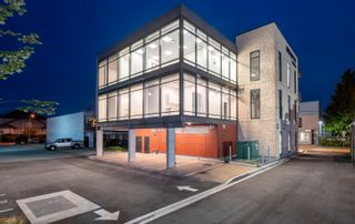 Photo 7: 100 11770 FRASER STREET in Maple Ridge: East Central Office for lease : MLS®# C8039775