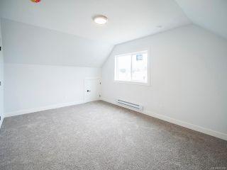 Photo 13: 6215 Old Mill Rd in DUNCAN: Du West Duncan Half Duplex for sale (Duncan)  : MLS®# 825209