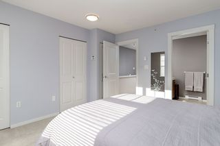 """Photo 12: 14 2495 DAVIES Avenue in Port Coquitlam: Central Pt Coquitlam Townhouse for sale in """"ARBOUR"""" : MLS®# R2331337"""