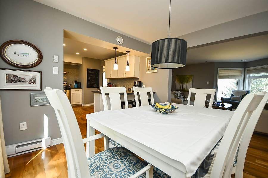 Photo 5: Photos: 6 Kilbirnie Lane in Halifax: 5-Fairmount, Clayton Park, Rockingham Residential for sale (Halifax-Dartmouth)  : MLS®# 202105216