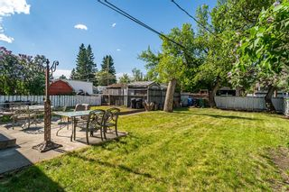 Photo 26: 204 Foritana Road SE in Calgary: Forest Heights Detached for sale : MLS®# A1116500