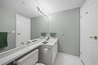 """Photo 26: 203 15272 20 Avenue in Surrey: King George Corridor Condo for sale in """"Windsor Court"""" (South Surrey White Rock)  : MLS®# R2538483"""
