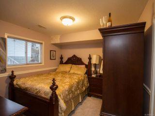 Photo 31: 2589 10th Ave in : PA Port Alberni Full Duplex for sale (Port Alberni)  : MLS®# 830321