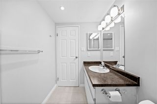 """Photo 18: 101 1040 E BROADWAY in Vancouver: Mount Pleasant VE Condo for sale in """"Mariner Mews"""" (Vancouver East)  : MLS®# R2618555"""