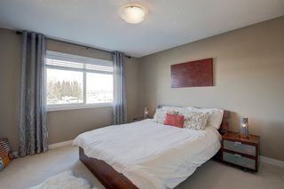 Photo 22: 238 Williamstown Close NW: Airdrie Detached for sale : MLS®# A1082360