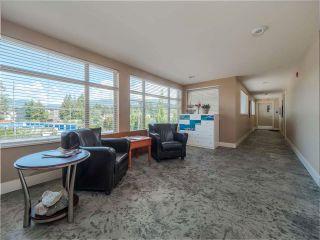 "Photo 20: 301 5631 INLET Avenue in Sechelt: Sechelt District Condo for sale in ""The Belmar"" (Sunshine Coast)  : MLS®# R2587712"