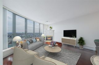 """Photo 19: 1903 1088 QUEBEC Street in Vancouver: Downtown VE Condo for sale in """"THE VICEROY"""" (Vancouver East)  : MLS®# R2548167"""