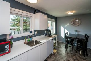 Photo 9: 152 111 TABOR Boulevard in Prince George: Heritage 1/2 Duplex for sale (PG City West (Zone 71))  : MLS®# R2414588