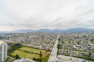 Photo 18: 3911 4510 HALIFAX Way in Burnaby: Brentwood Park Condo for sale (Burnaby North)  : MLS®# R2559780