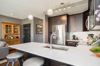 """Photo 15: 76 19525 73 Avenue in Surrey: Clayton Townhouse for sale in """"UPTOWN - PHASE 3"""" (Cloverdale)  : MLS®# R2567961"""