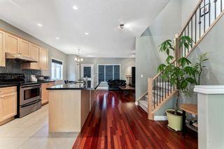 Photo 8: 702 69 Avenue SW in Calgary: Kingsland Semi Detached for sale : MLS®# A1081661