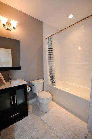 """Photo 16: 10515 109A Street in Fort St. John: Fort St. John - City NW House for sale in """"SUNSET RIDGE"""" (Fort St. John (Zone 60))  : MLS®# R2562505"""