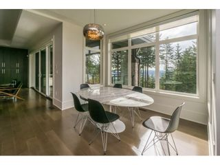 """Photo 13: 2461 EAGLE MOUNTAIN Drive in Abbotsford: Abbotsford East House for sale in """"Eagle Mountain"""" : MLS®# R2574964"""