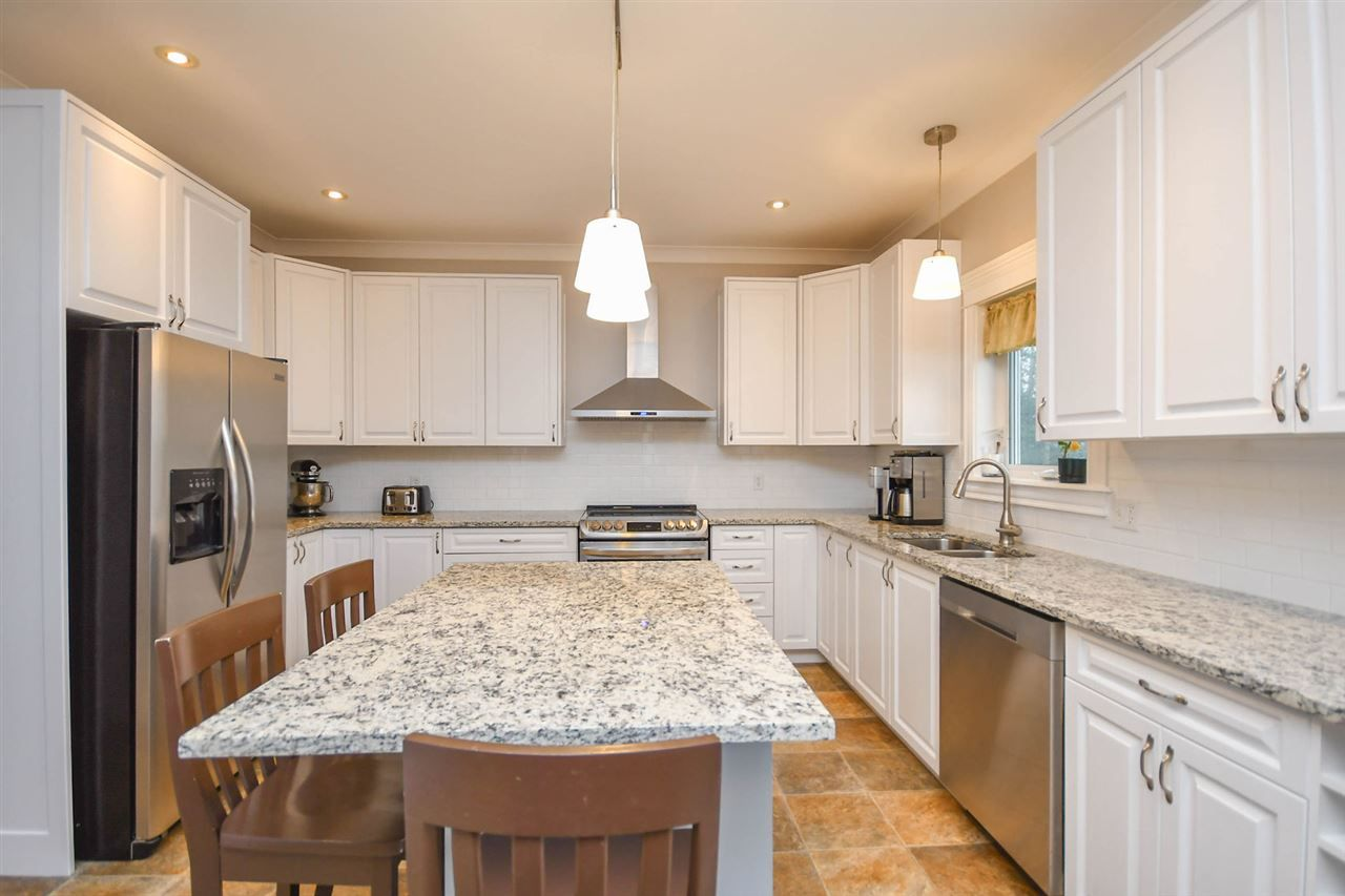 Photo 9: Photos: 154 Taylor Drive in Windsor Junction: 30-Waverley, Fall River, Oakfield Residential for sale (Halifax-Dartmouth)  : MLS®# 202022857