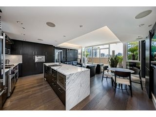 """Photo 6: 1903 1055 RICHARDS Street in Vancouver: Downtown VW Condo for sale in """"The Donovan"""" (Vancouver West)  : MLS®# R2618987"""