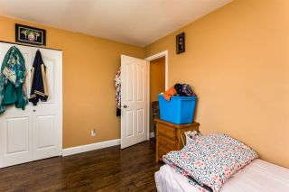 Photo 14: 3462 WAGNER Drive in Abbotsford: Abbotsford West House for sale : MLS®# R2302048