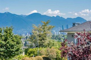 Photo 20: 4769 ELM STREET in Vancouver: MacKenzie Heights House for sale (Vancouver West)  : MLS®# R2290880