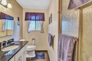"""Photo 18: 7444 BARMSTON Place in Delta: Nordel House for sale in """"Royal York"""" (N. Delta)  : MLS®# R2542398"""