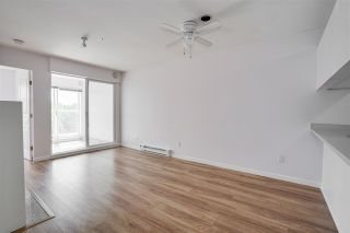 Photo 3: W308 488 KINGSWAY in Vancouver: Mount Pleasant VE Condo for sale (Vancouver East)  : MLS®# R2589385