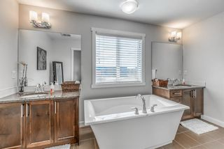 Photo 23: 1837 Reunion Terrace NW: Airdrie Detached for sale : MLS®# A1149599