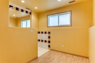 Photo 25: 78 Inglewood Point SE in Calgary: Inglewood Row/Townhouse for sale : MLS®# A1130437