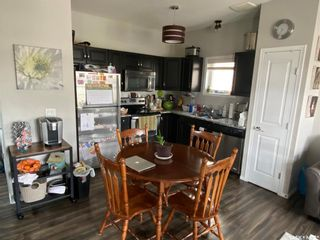 Photo 3: 417 100 Chaparral Boulevard in Martensville: Residential for sale : MLS®# SK865738