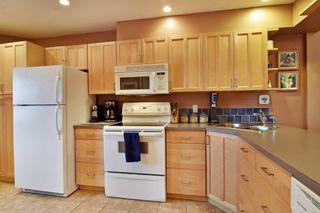 "Photo 12: 203 1365 W 4TH Avenue in Vancouver: False Creek Condo for sale in ""Granville Island Village"" (Vancouver West)  : MLS®# R2615981"