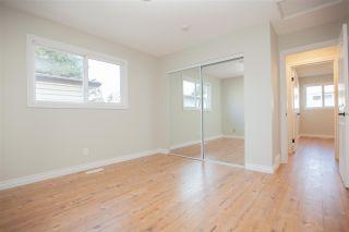 Photo 20: 5702 50 Street: Stony Plain House for sale : MLS®# E4234994
