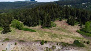 Photo 1: 1711-1733 Huckleberry Road, in Kelowna: Vacant Land for sale : MLS®# 10233037