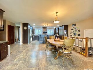 Photo 11: 49 Tufts Crescent in Outlook: Residential for sale : MLS®# SK855880