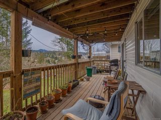 Photo 26: 1935 Kelsie Rd in : Na Chase River House for sale (Nanaimo)  : MLS®# 866466