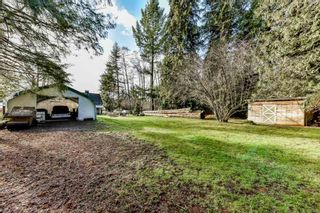 Photo 8: 13853 64 Avenue in Surrey: West Newton House for sale : MLS®# R2337342